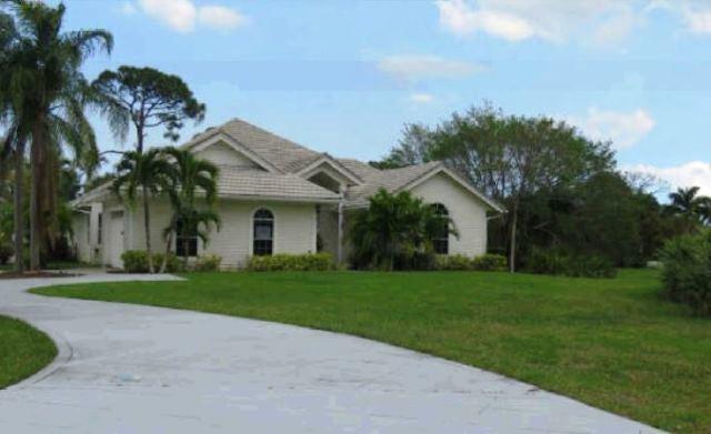 12174 River Bend Trace, Port Saint Lucie, FL 34984
