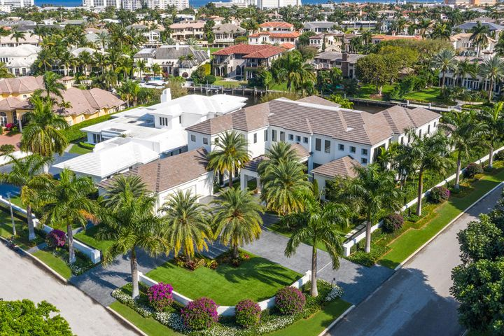 300_Key_Palm_Road_Aerial_01