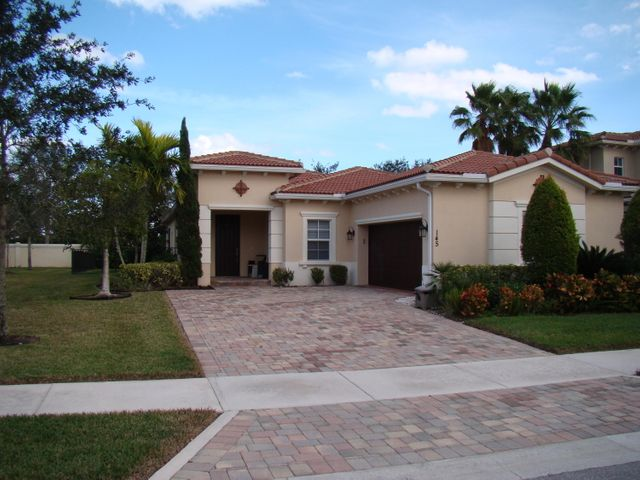 145 Porgee Rock Place, Jupiter, FL 33458
