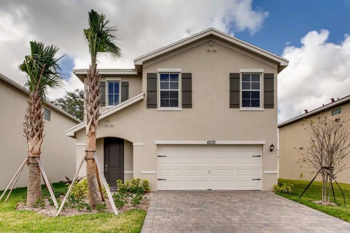 6072 Wildfire Way, West Palm Beach, FL 33415
