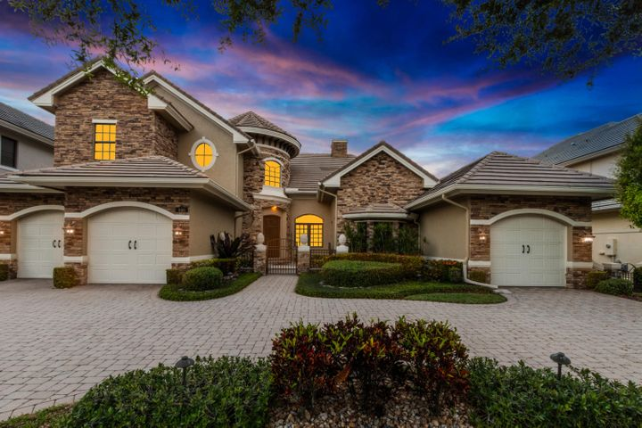9161 Equus Circle, Boynton Beach, FL 33472