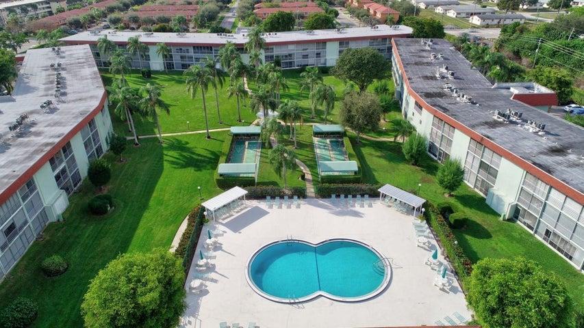 3300 Springdale Boulevard, 314, Palm Springs, FL 33461