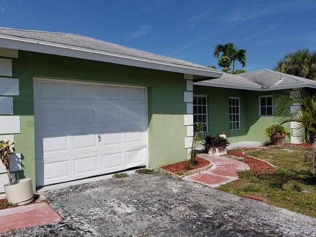 1275 SW 16th Street, Boca Raton, FL 33486