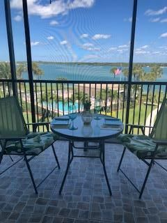 200 Intracoastal Place, 408, Tequesta, FL 33469
