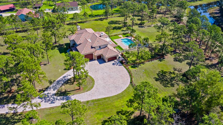 13956 Coco Plum Rd -38