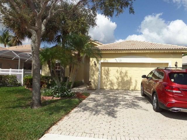8535 Pine Cay, 0, West Palm Beach, FL 33411