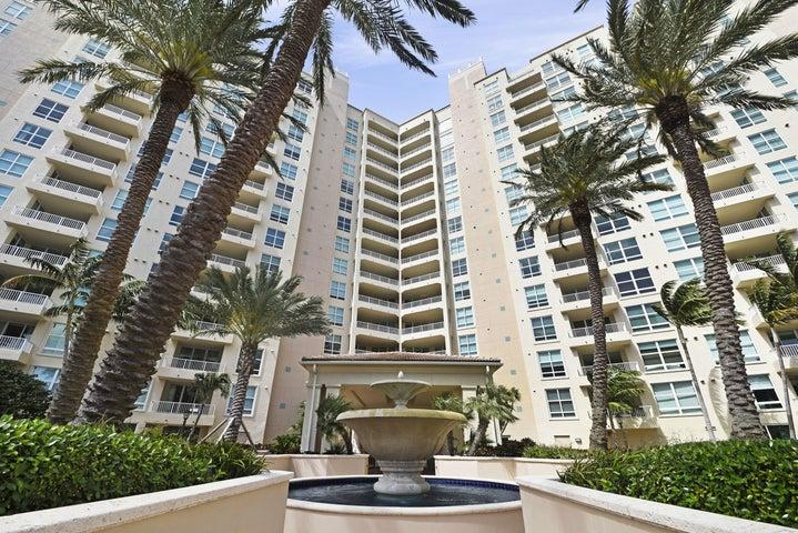 3720 S Ocean Boulevard, 603, Highland Beach, FL 33487