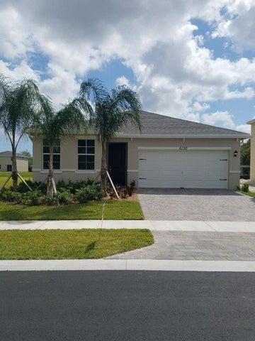 6150 Wildfire Way, West Palm Beach, FL 33415