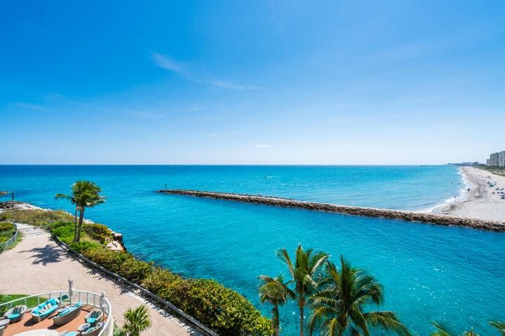 1000 S Ocean Boulevard, 303, Boca Raton, FL 33432