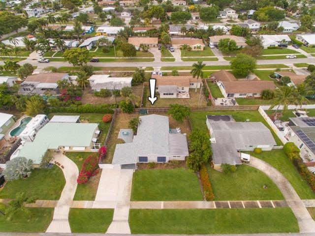 535 Gulf Road, North Palm Beach, FL 33408