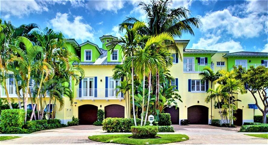 1218 George Bush Boulevard, Delray Beach, FL 33483