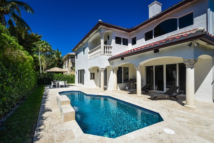 360 SW 16th Street, Boca Raton, FL 33432