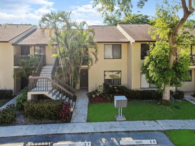 21955 Tidewater Terrace, 104, Boca Raton, FL 33433