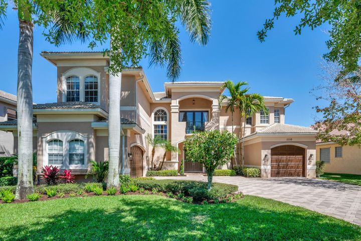 11110 Stonewood Forest Tr-