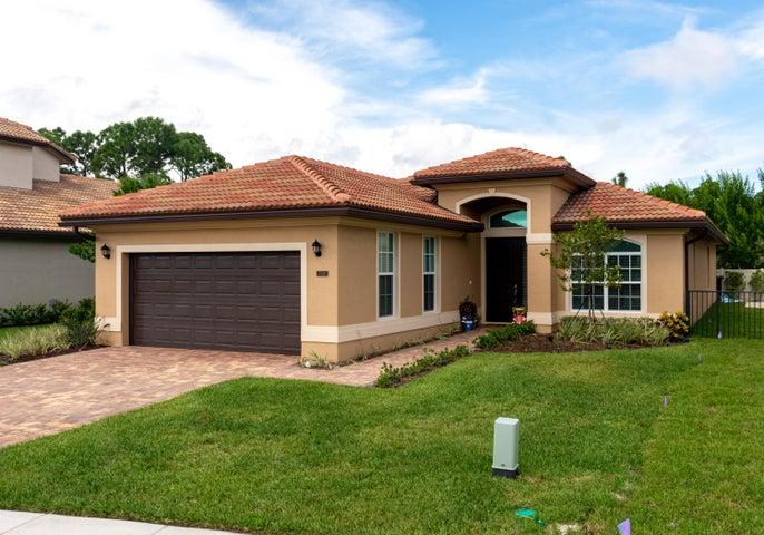7139 Limestone Cay Road, Jupiter, FL 33458