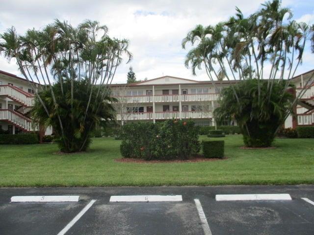 293 Brighton G, 293, Boca Raton, FL 33434