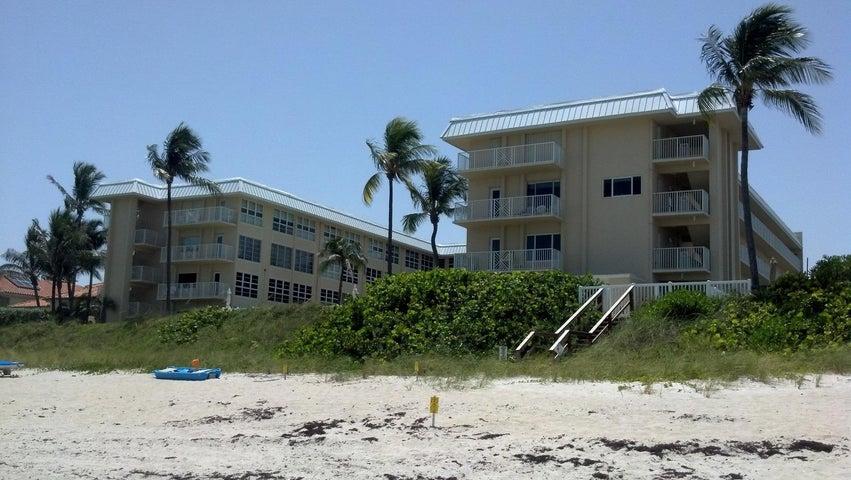 3851 N Ocean Boulevard, 1110, Gulf Stream, FL 33483
