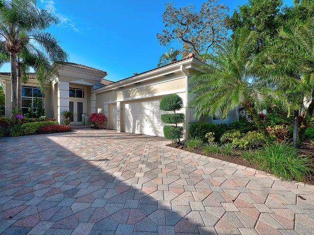 134 Isle Drive, Palm Beach Gardens, FL 33418