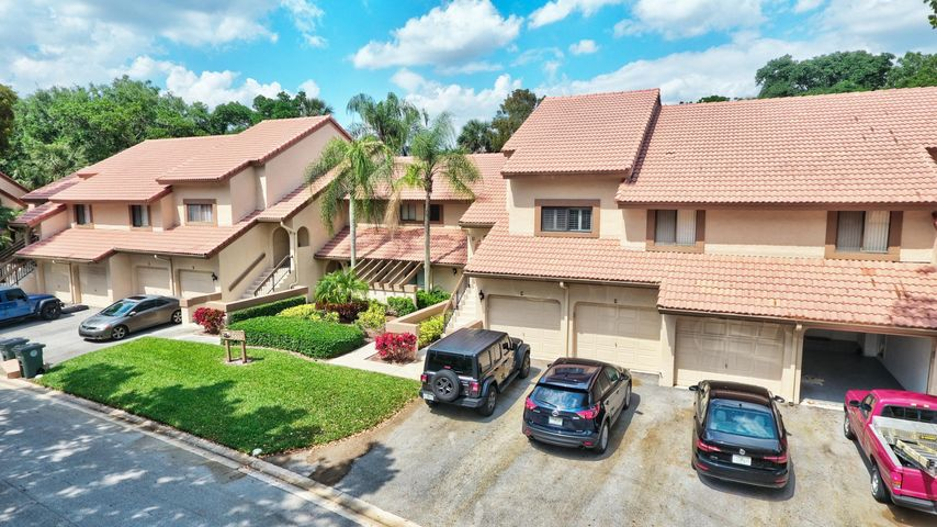 5610 Coach House Circle, C, Boca Raton, FL 33486