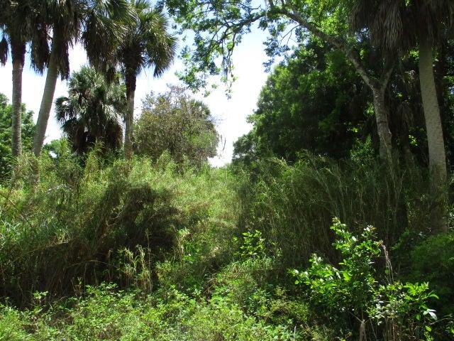 000 SW Citrus Boulevard, Indiantown, FL 34956