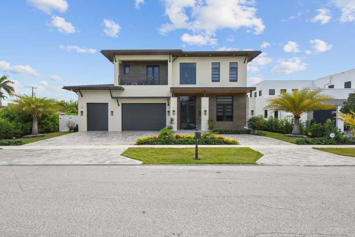 224 NE 7th St Boca Raton FL-large-092-84