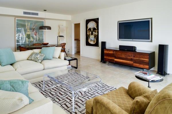 250 Bradley Place, 609, Palm Beach, FL 33480