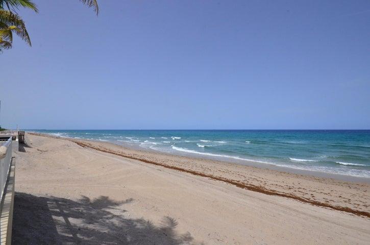 3475 S Ocean Boulevard 6060, Palm Beach, FL 33480