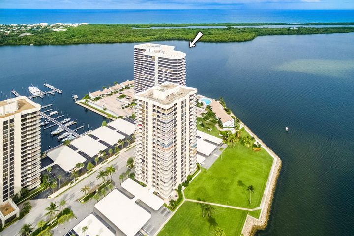 Old Port Cove_community-aerial
