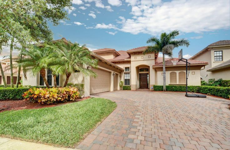 16194 Rosecroft Terrace, Delray Beach, FL 33446