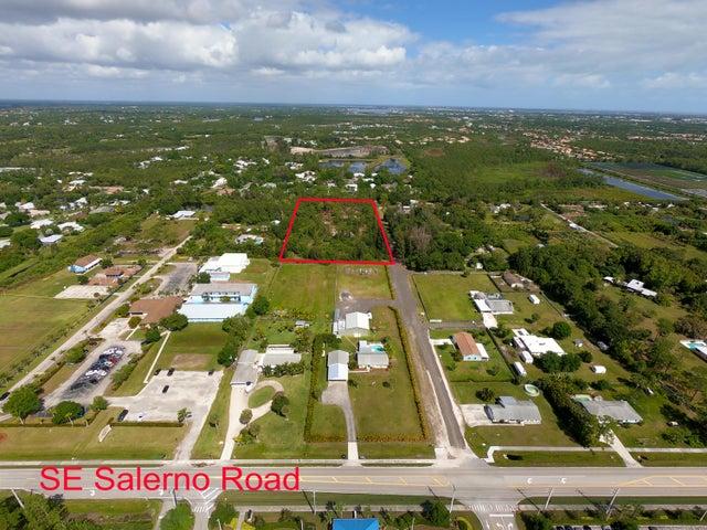 00 SE Highland Road, Stuart, FL 34997