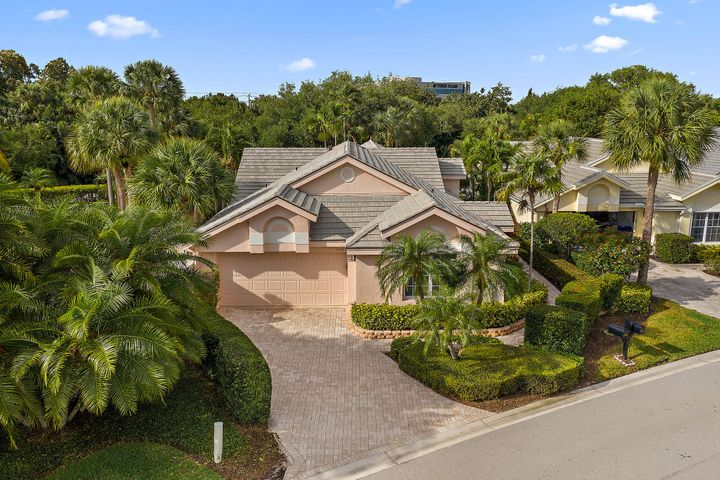 033-3900ShearwaterDr-Jupiter-FL-small
