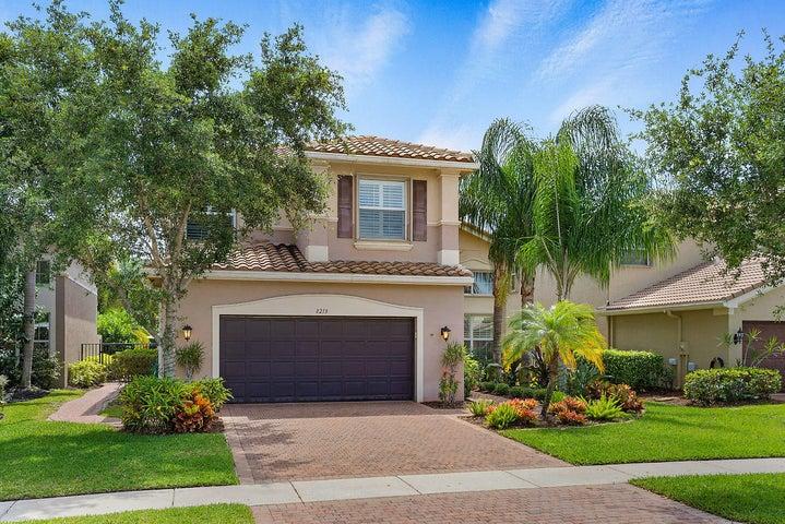 8213 Emerald Winds Circle, Boynton Beach, FL 33473