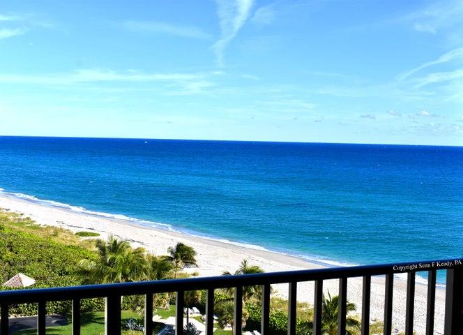 450 Ocean Drive 904, Juno Beach, FL 33408