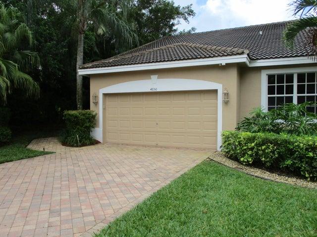 4650 Carlton Golf Drive, Lake Worth, FL 33449