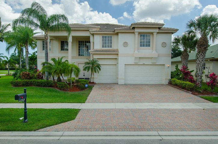 11913 Osprey Point Cir-17