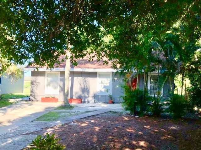 17836 Limestone Creek Road, Jupiter, FL 33458
