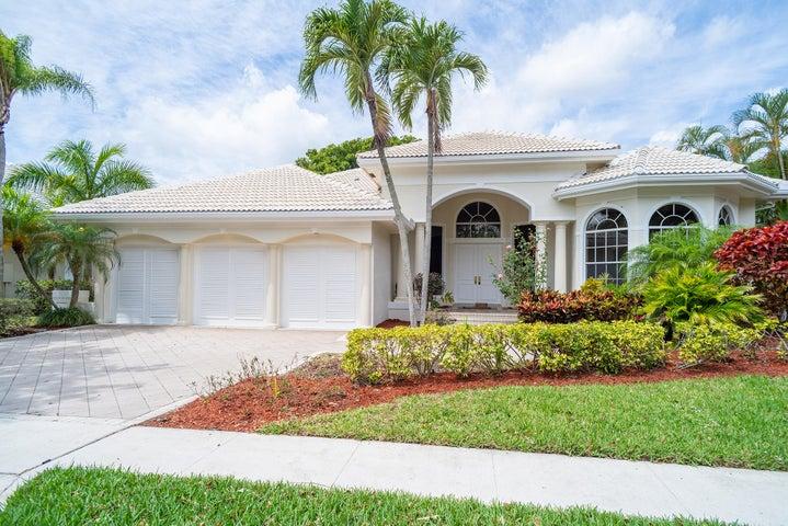 Bink Realty LLC - Florida Real estate bank owned or REO properties