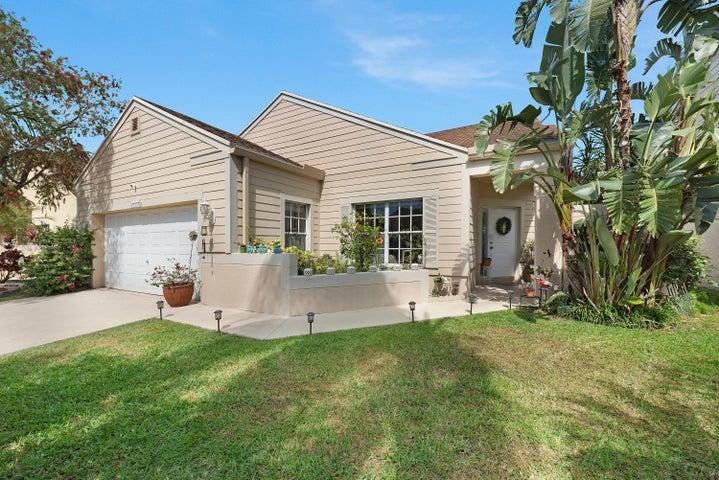 23108 Sunfield Drive, Boca Raton, FL 33433
