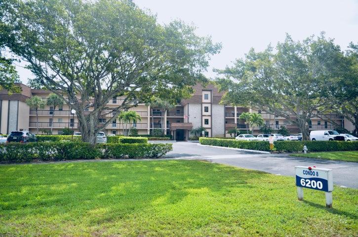 6200 NW 2nd Avenue, 113, Boca Raton, FL 33487