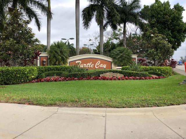 3007 Bernardo Lane, Riviera Beach, FL 33407