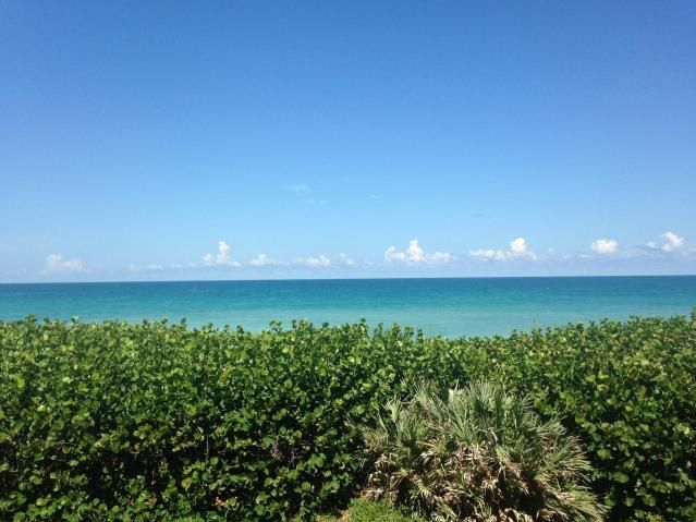 7410 S Ocean S Drive, 206, Jensen Beach, FL 34957