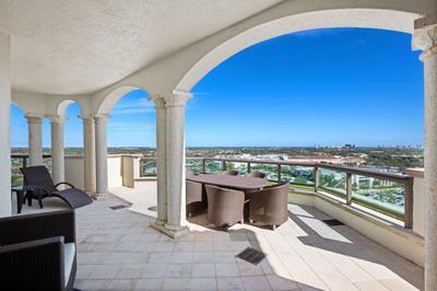 3610 Gardens Parkway, 1502a, Palm Beach Gardens, FL 33410