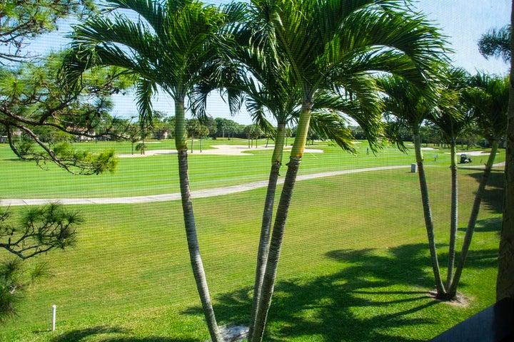 3 Stratford Drive, D, Boynton Beach, FL 33436