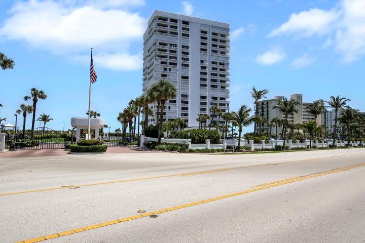 9960 S Ocean Drive, 1004, Jensen Beach, FL 34957