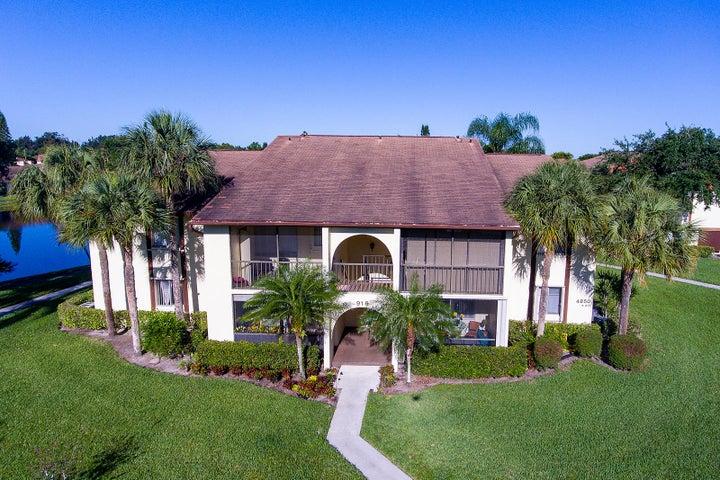 4850 Sable Pine Cir D1, West Palm Beach, FL 33417