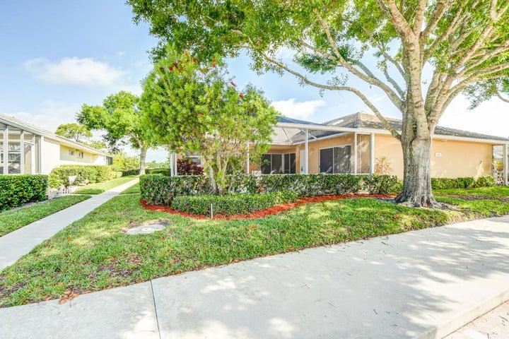 1230 NW Sun Terrace Circle, D, Port Saint Lucie, FL 34986