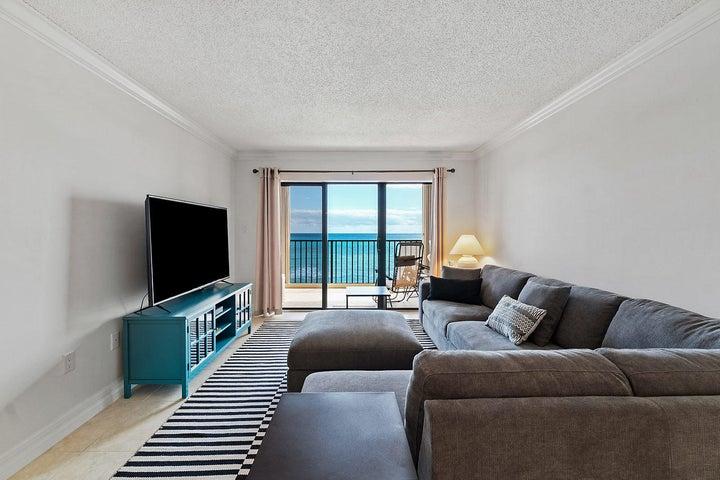 10200 S Ocean S Drive, 504, Jensen Beach, FL 34957