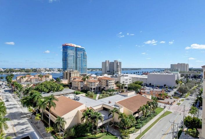 801 S Olive Avenue, 706, West Palm Beach, FL 33401