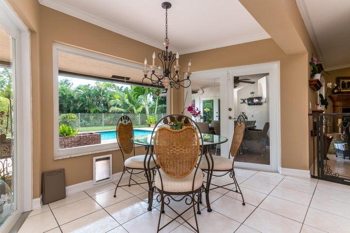 20960 Blanca Terrace, Boca Raton, FL 33433
