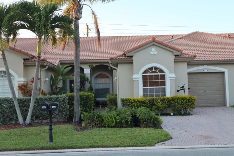 8373 Via Serena, Boca Raton, FL 33433
